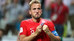 30 Tweets Capture The Dramatic Mood Swings Of England Fans During Defeat Of