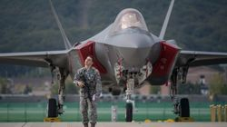 Η Γερουσία των ΗΠΑ πέρασε τροπολογία που μπορεί να εμποδίσει ή να καθυστερήσει την παράδοση F-35 στην