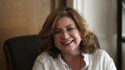 Διαψεύδει τον δημοσιογράφο της FAZ η Σπυράκη: Η ΝΔ θα καταψηφίσει τη