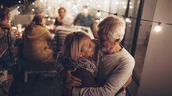 Ο γάμος μειώνει τον κίνδυνο καρδιοπάθειας και εγκεφαλικού σύμφωνα με
