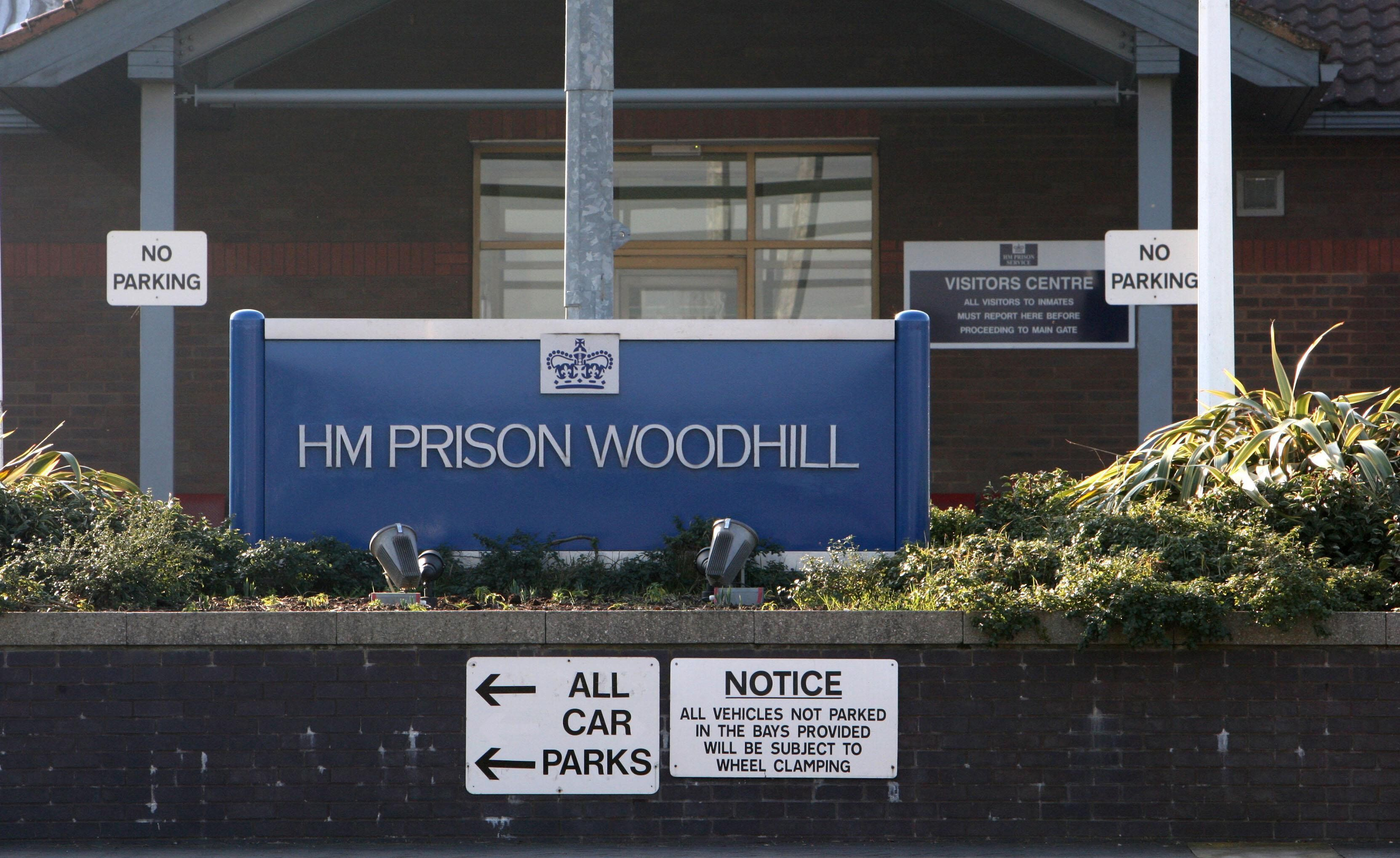 HMP Woodhill: Prison With 'Staggering' Rate of Suicides Still Failing Vulnerable