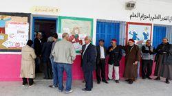 Élections municipales en Tunisie : L'occasion de donner une vraie chance aux régions