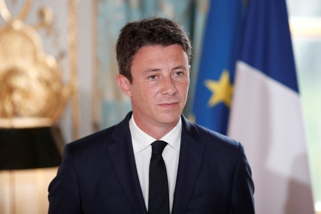 Γκριβό: Ευρώπη και ΗΠΑ δεν μοιράζονται τις ίδιες