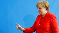 Le HuffPost Allemagne répond aux questions que vous vous posez sur la crise gouvernementale