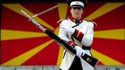 Μακεδονικά