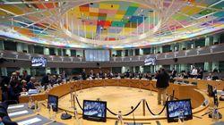 Αισιοδοξία για συνολική συμφωνία στο Eurogroup της 21ης Ιουνίου εκφράζει η Κομισιόν. Τι μένει, τι
