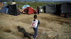 Νεκρό μέσα σε φρεάτιο 4χρονο παιδί στη Θήβα. Τι λέει το υπουργείο Μεταναστευτικής