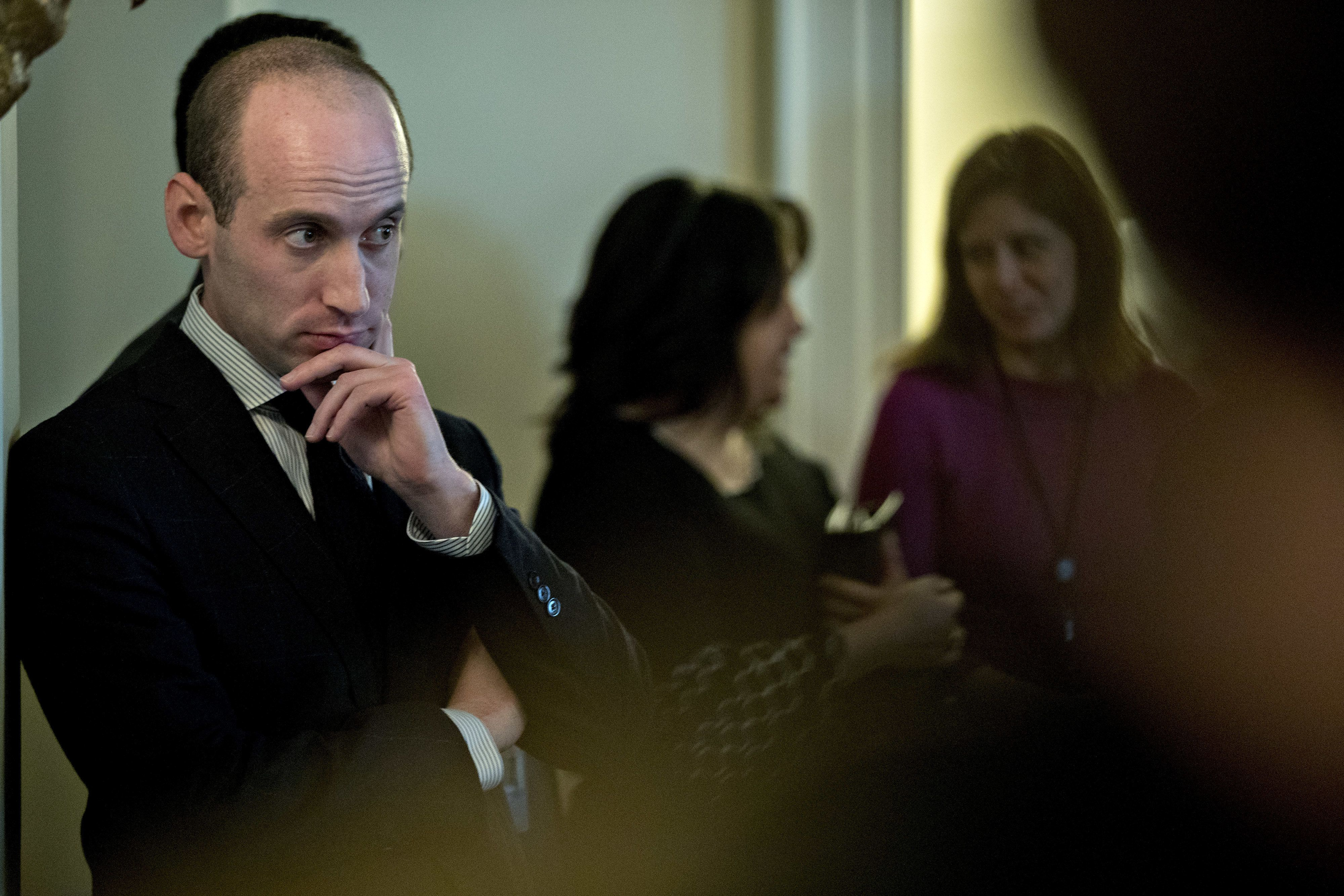 NYTimes caves in on Miller interview