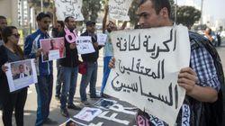 Détenus du Hirak: Les ONG demandent à rencontrer le ministre d'État chargé droits de