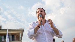 Italiens Innenminister will Roma zählen lassen – nun schlägt ihm Empörung entgegen
