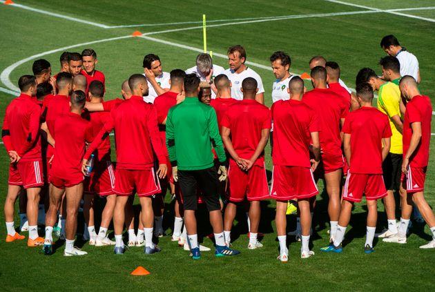 Maroc-Portugal: Pourquoi il faut continuer d'y