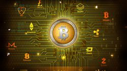 Bitcoins durch Smart Mining