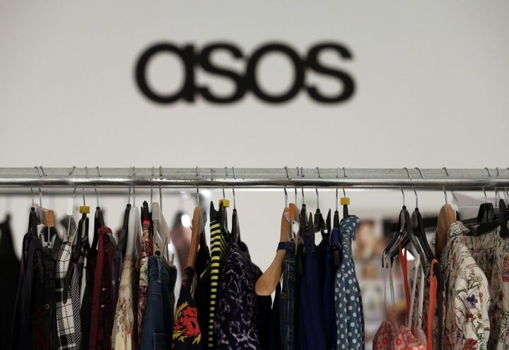ASOS has pledged to stop selling cashmere, silk, and other products.