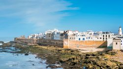 100 personnalités internationales se réuniront à Essaouira pour encourager l'entrepreneuriat