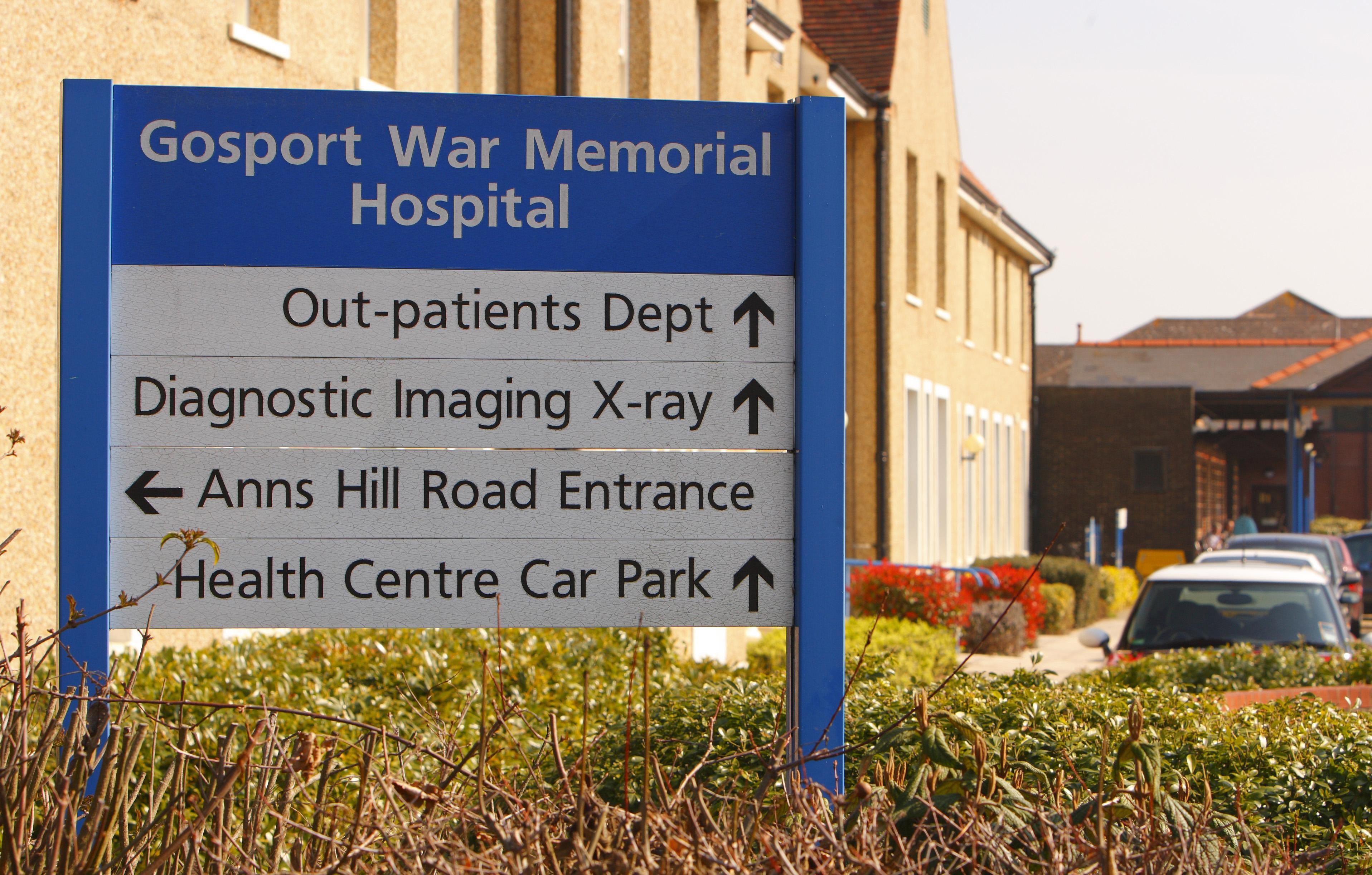 Gosport hospital deaths: Prescribed painkillers 'shortened 456 lives'