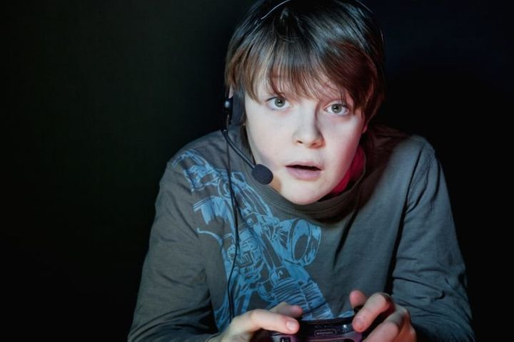 Your child may love video games. But how do you know if he or she is addicted?