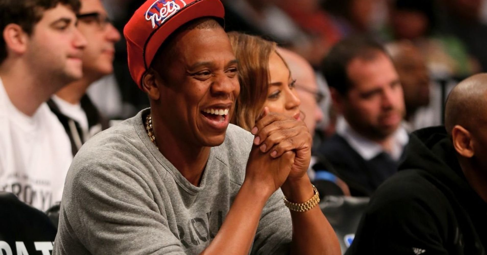 Jay-Z Will Lead Puma s Return To The NBA 5de800595