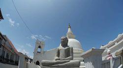 10 Dinge, die du garantiert nicht über Sri Lanka