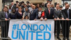 The Finsbury Park Attack Anniversary Should Remind Us To Examine How We Tackle