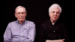 Holocaust Survivors Condemn Family Separations At The