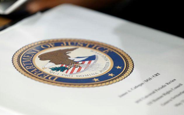 «Οι τρομοκράτες δεν πρέπει να παίρνουν άδεια», το σχόλιο του Στέιτ Ντιπάρτμεντ για τον