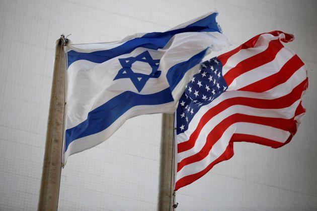 Οι ΗΠΑ αποχώρησαν (και) από το Συμβούλιο Ανθρωπίνων Δικαιωμάτων του ΟΗΕ. Δεν κατάφερε να εμποδίσει την...