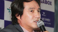 조재현에게 성폭행 당했다는 또 다른 배우의 주장이