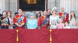Η βασιλική οικογένεια του Ην.Βασιλείου ετοιμάζεται για τον πρώτο gay γάμο στην ιστορία του