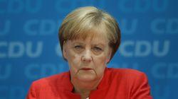 To «δώρο» του προσφυγικού στα εθνολαϊκιστικά και ξενοφοβικά κόμματα της