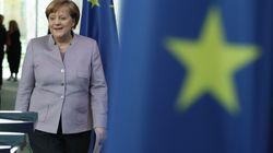 Asylstreit: Merkels Europa-Gipfel soll dieses Wochenende stattfinden