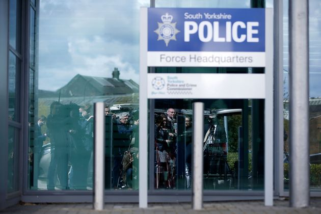 South Yorkshire Policeissued its the first ever forced marriage order to protect a