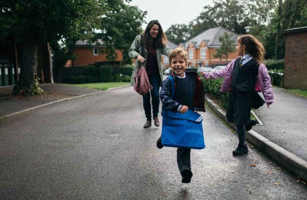 Clean Air Day 2018: How Kids Are Getting Involved In Reducing Air