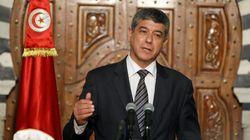 Tentative de coup d'État, nominations de sécuritaires : Les explications de Ghazi