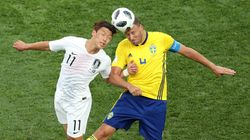 BBC 축구 해설가의 한국-멕시코전 예측과 한국팀에 보내는
