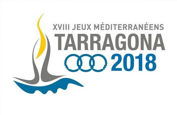 Jeux méditerranéens de Tarragone: tensions entre le COA et le Consulat d'Espagne à