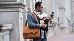 Parents Rarely Leave Work On Time: Here's Your 3pm Checklist To Make Sure You Do