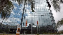 Sonatrach: près de 16 milliards dollars de chiffre d'affaires à l'exportation durant les cinq premiers