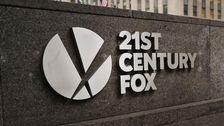 Disney Hikes Bid For Fox Entertainment Assets To $71.3 Billion