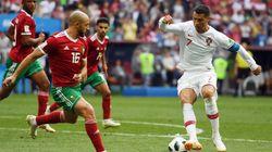 Maroc-Portugal: Sur les réseaux, les supporters marocains déçus mais fiers de leur