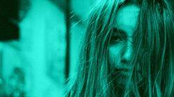 17 comentarios que las personas con depresión odian