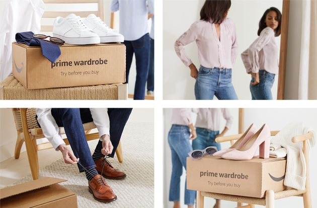 88e8ad955c26c Amazon Prime Wardrobe Is Now Available To All Customers | HuffPost ...