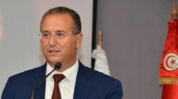 La situation des réfugiés en Tunisie aux yeux du président de l'Institut Arabe des Droits de