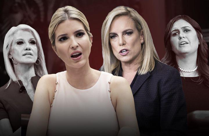 Women Are Evil | HuffPost