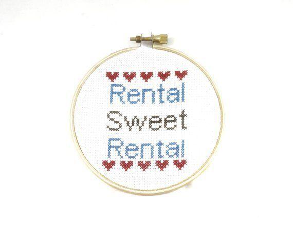 "<a href=""https://www.etsy.com/listing/579473436/funny-cross-stitch-modern-cross-stitch?ga_order=most_relevant&ga_search_t"