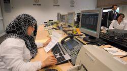 Selon la SFI, en prêtant davantage aux femmes, les banques tunisiennes pourraient stimuler la