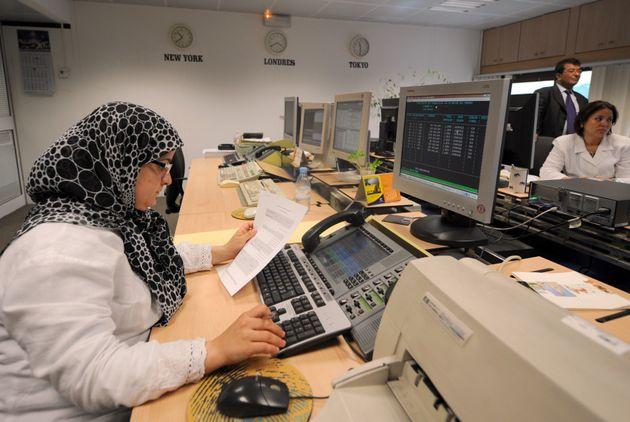 SFI: En prêtant davantage aux femmes, les banques tunisiennes pourraient stimuler la