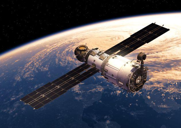 Τα αμερικανικά σχέδια για «Διαστημική Δύναμη» φέρνουν νέα κούρσα εξοπλισμών, προειδοποιεί η