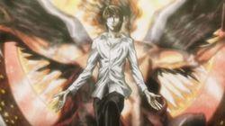 Παρέμβαση εισαγγελέα στο Ηράκλειο για την ιαπωνική σειρά anime «Death