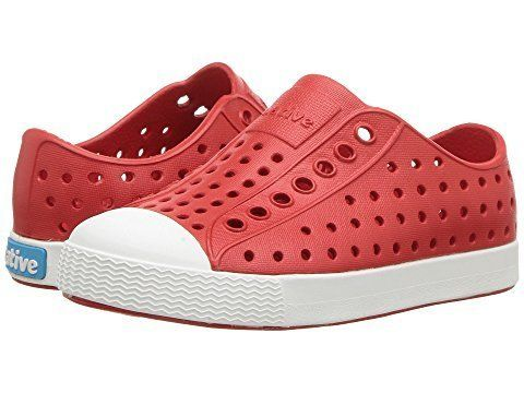 15 Top-Rated Water Shoes For Toddlers