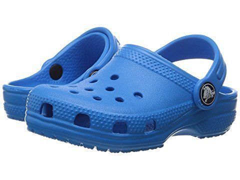 55d31d037 15 Top-Rated Water Shoes For Toddlers and Kids